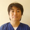 副院長 歯科医師 副島 太悟