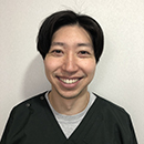 歯科医師 小川 晃平